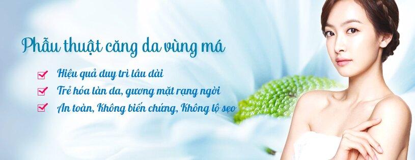 cang-da-vung-ma