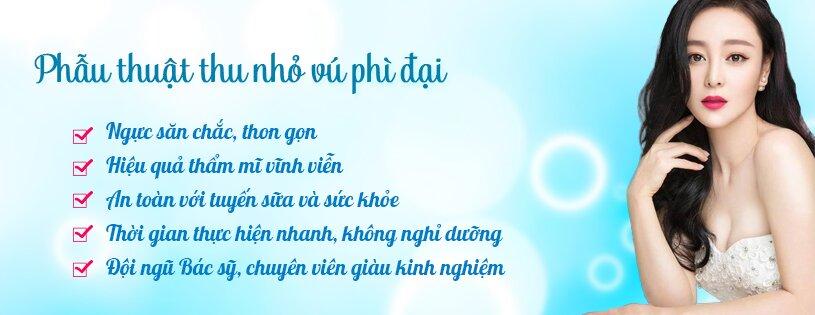 thu-gon-vu-phi-dai