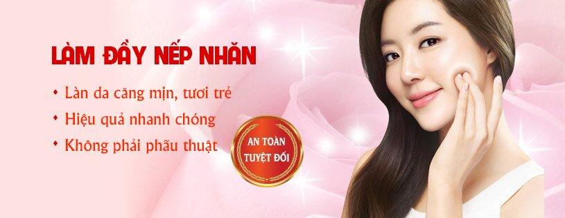 lam-day-nep-nhan