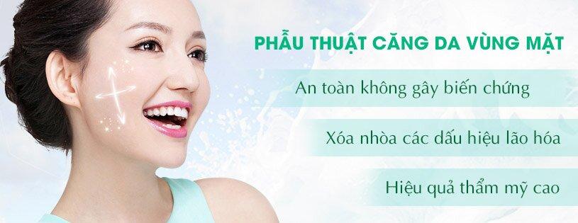 phau-thuat-cang-da-vung-mat