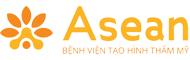 Bệnh Viện Thẩm Mỹ Asean